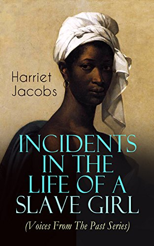 incidents in the life of a