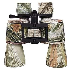 GOR Standard 10 - 70 X 70 Zoom Binocular
