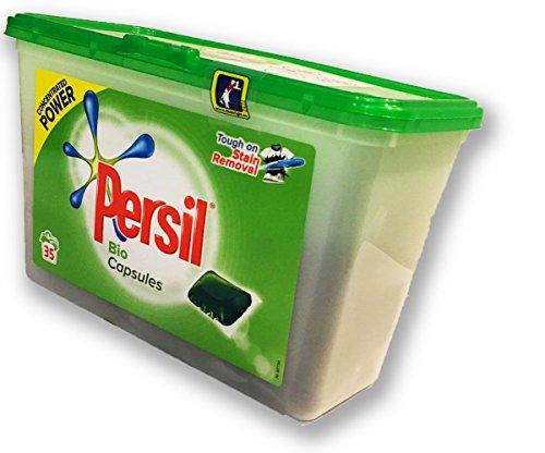persil-bio-laundry-pods-2-x-35-wash-packs