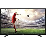 Sanyo 124.5 cm (49 Inches) Full HD IPS LED TV XT-49S7100F (Black)