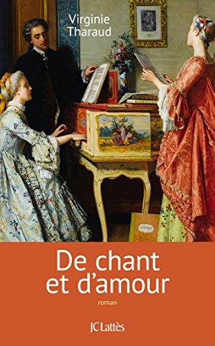 """<a href=""""/node/37488"""">De chant et d'amour</a>"""