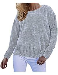 Suchergebnis auf für: 10 euro Pullover