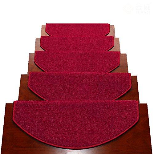 bbye-tapis-descalier-extra-epais-adhesif-auto-adhesif-adhesif-antiderapant-tapis-de-sol-en-bois-mass