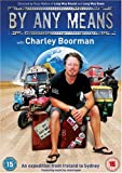 Charley Boorman Any Means kostenlos online stream