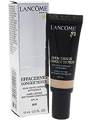 Lancôme 900-19978 Effacernes  Anti-Augenring Concealer - 15 ml