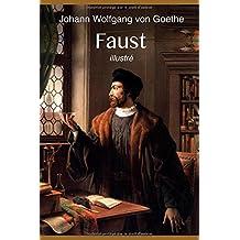 Faust (illustré)