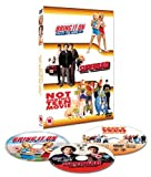 Superbad/Not Another Teen Movie/Bring It on: in It to Win It [UK Import]