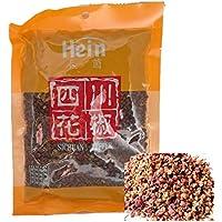 Pepe Sichuan - Hein 100gr