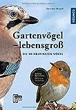 ISBN 3440159485