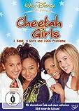 Cheetah Girls Band und kostenlos online stream