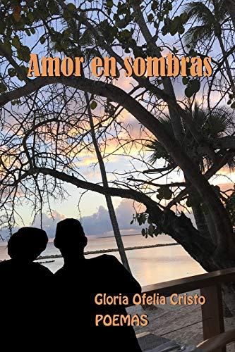 Amor en sombras