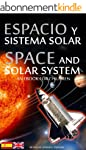 ESPACIO y SISTEMA SOLAR / SPACE and S...