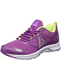 05c8e99d Reebok Ahary Runner, Zapatillas de Running para Mujer