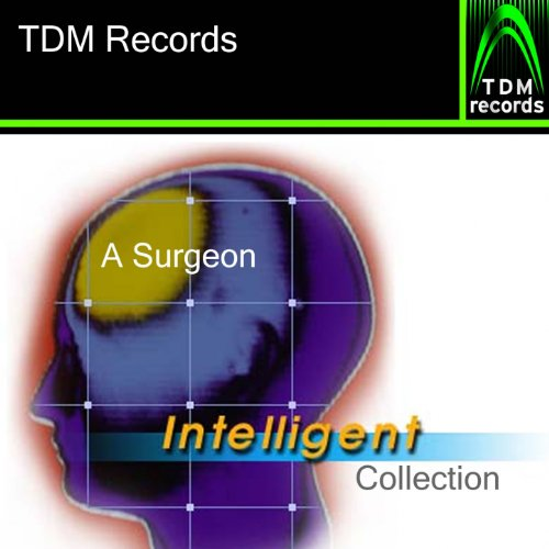 Intelligent Collection