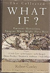 Collected What If