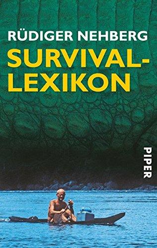 Download Survival-Lexikon