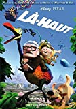 Là-haut - Edition simple (Oscar® 2010 du Meilleur Film d'Animation) [Import belge]