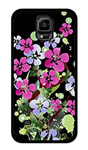 Samsung Galaxy Note 4 Printed Back Cover