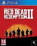 Red Dead Redemption 2  -  Bild