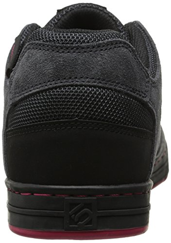 Five Ten Freerider W chaussures multi-fonctions Noir - Schwarz/Berry