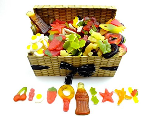 truly-sumptuous-hampers-the-must-have-haribo-hamper-great-for-parties-and-gifts