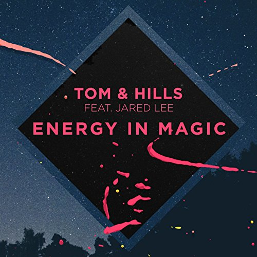 Energy In Magic (Radio Edit) [...