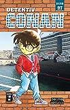 Detektiv Conan 97 - Gosho Aoyama