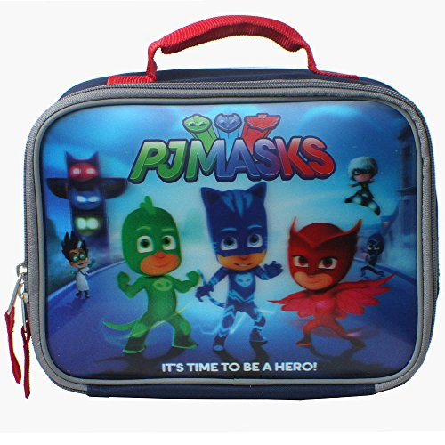 disney-junior-pj-masks-its-time-to-be-a-hero-insulated-lunch-box-by-disney
