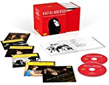 The Complete Recordings On Deutsche Grammophon (Limited Edition) - Martha Argerich