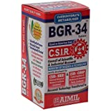 BGR-34-100 Tablets