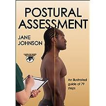 [ POSTURAL ASSESSMENT ] by Johnson, Jane ( Author) Dec-2011 [ Paperback ]