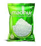 #8: Madhur Pure Sugar, 5kg Bag