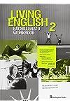 https://libros.plus/living-english-2o-bachillerato-workbook-9789963489985/