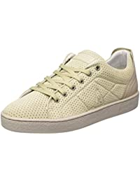 Gaastra Hounds Perf Sue W, Baskets Basses femme