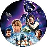 Tortenaufleger Star Wars4