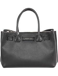 f97002e3ba7e Suchergebnis auf Amazon.de für  PHILIPP PLEIN - Handtaschen  Schuhe ...