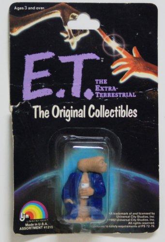et-the-extra-terrestrial-the-original-collectibles-matchbox-ljn-1215-1982-figurine-et-5-cm