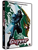 Guyver, vol. 1 [FR Import]