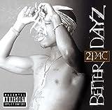 Better Dayz -
