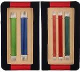 KnitPro 47401 Nadelspiel Set Zing
