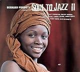 Soul to Jazz 2 -