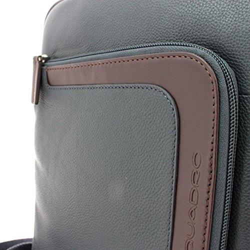 Body Bag X1 Maraoonenl