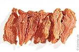 Hähnchenbrustfilet 500g für Hunde - 2