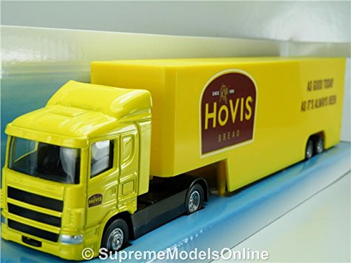 scania-box-truck-hovis-bread-lorry-1-64th-size-opening-back-type-y0675j