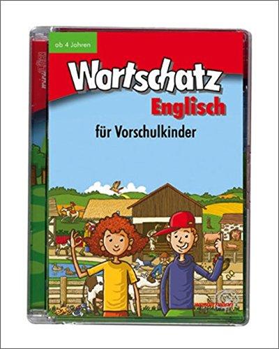 Westermann