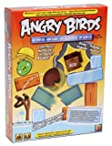 Mattel Spiele X3029 - Angry Birds On Thin Ice, Kinderspiel zur App