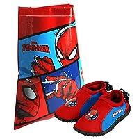 Marvel® Spider-Man Children