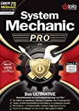 IOLO System Mechanic Professional (Windows 8 kompatibel) [Download]