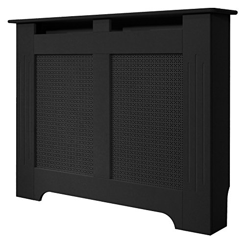 Adam-Medium-Radiator-Cover-120-cm-Black