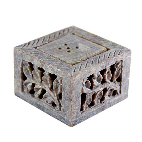 incienso-vela-soporte-soporte-hecho-a-mano-soapstone-diseno-de-flores-por-hashcart
